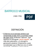 barrocomusical.pdf