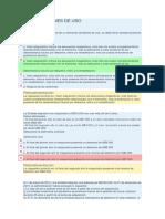 PRUEBA 3 BIENES DE USO.docx