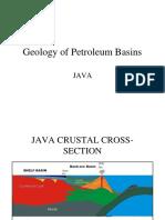 05. West Indonesia-Java