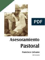 Asesoramiento-PASTORAL-1.pdf