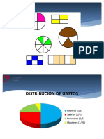 (2) Operaciones con fracciones.pptx