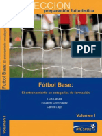 Copia de 7. Futbol base entrenamiento en categorias de formacion vol I (1).pdf