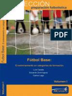 Copia de 7. Futbol base entrenamiento en categorias de formacion vol I (1).pdf