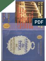 codigo_etica_mp.pdf