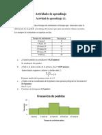 Actividades de aprendizaje Estad. CL.docx