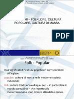 slide-capitolo-7-Folklore-cultura-popolare-cultura-di-massa.pdf