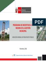 MEF_Plan de incentivos.pdf