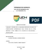 CARATULA Y TESIS CAPITULO 2.docx