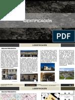 Cajamarca Centro historico