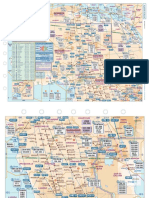 Airways Map.pdf