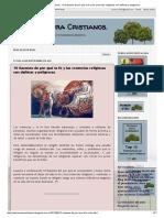 religion pelihrosas.pdf