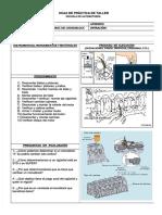 docdownloader.com_reparar-los-mecanismos-del-monoblockpdf.pdf