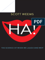 Scott Weems-Ha!_ The Science of When We Laugh and Why-Basic Books (2014).epub