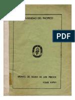 KafkaFolke1978.pdf