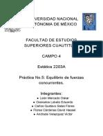 Práctica #5 2203A.pdf