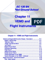 EC_130_B4-11_VEMD_and_Flight_Instruments