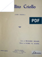 Ugarte_Caballito criollo.pdf