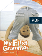 my_first_grammar_1_student_book.pdf
