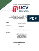 conteo-PAVIMENTOS.docx