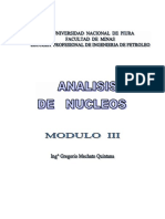 NUCLEOS TEORIA_V3