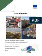 Case study report - Porto.pdf