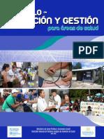 MODELO DE ATENCION Y GESTION FINAL  19 JULIO.pdf