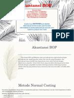 Akuntansi BOP.pptx