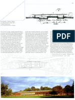 museum_of_art_in_basle-109264.pdf