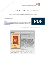 Social_Movements_Conflicts_and_Rise_of_E.pdf