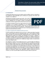capitulo6_bpmn ES.docx