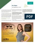 Página 8 (Dia Mundial da Saúde)
