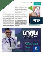 Página 9 (Dia Mundial da Saúde)