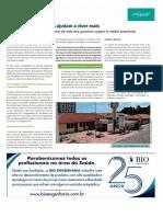 Página 10 (Dia Mundial da Saúde)