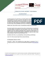 09_Garcia-Haro_Tres Concepciones de La Culpa_CEIR V9N1 (1)