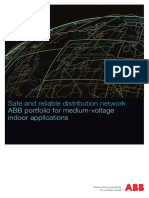 Solutions for Electrical Installation in Buildings_Catalogue_2017