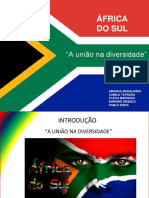 África do Sul.pptx.pptx