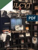 605-659-PB.pdf