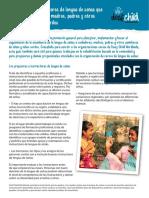 Guía_para_los_Instructores_de_Lengua_de_Señas.pdf