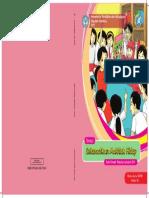 KelasVI Tema1 BG Cover CRC.pdf