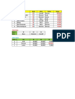 Soal Test Kerja Excel Fungsi Gabungan Vlookup If.xlsx