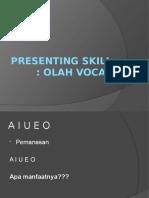 Olah Vokal.pptx