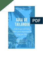 Guia de Tailandia - Antonio Mochilas.pdf