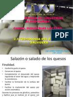 2.3 TECNOLOGIA DEL SALADO y MANEJO DE FERMENTOS.ppt