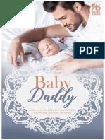 Baby Daddy by Dahlian.pdf