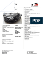 Mercedes A200d AMG
