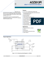 AOZ3013PI.pdf