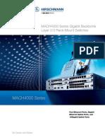 MACH4000_brochure.pdf