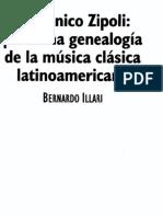 Illari_Libro ZIpoliFragmento.pdf