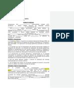 Modelo de Contrato de Mandato Renuncia v 1_bn