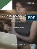 guia-salud-laboral.pdf